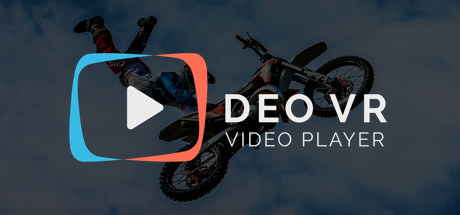 DEO VR