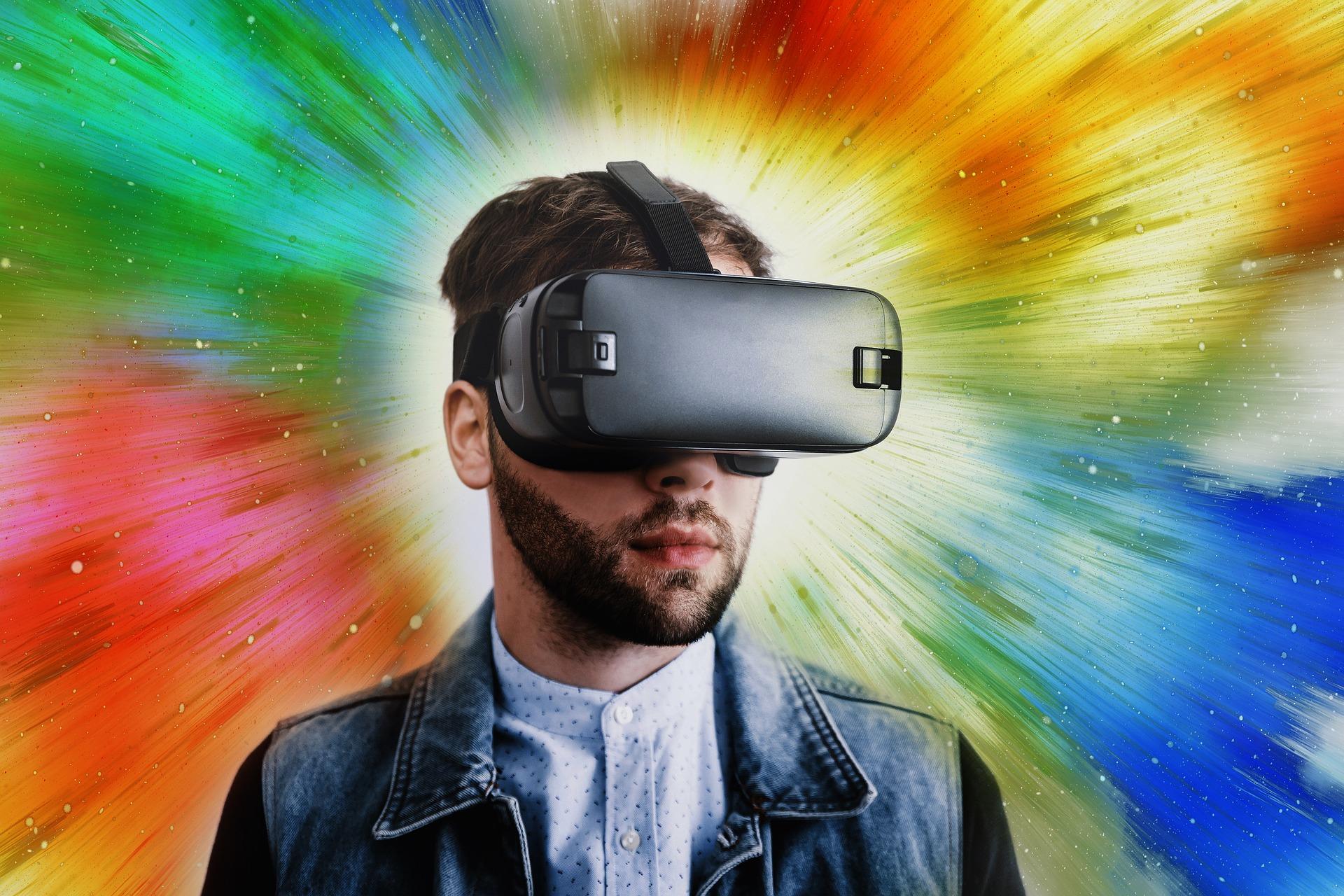 Visite virtuelle Perpignan