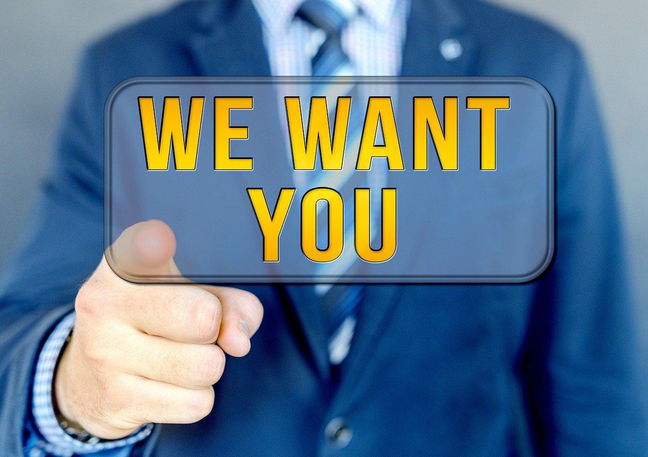 Comment bien rédiger une offre d'emploi ?